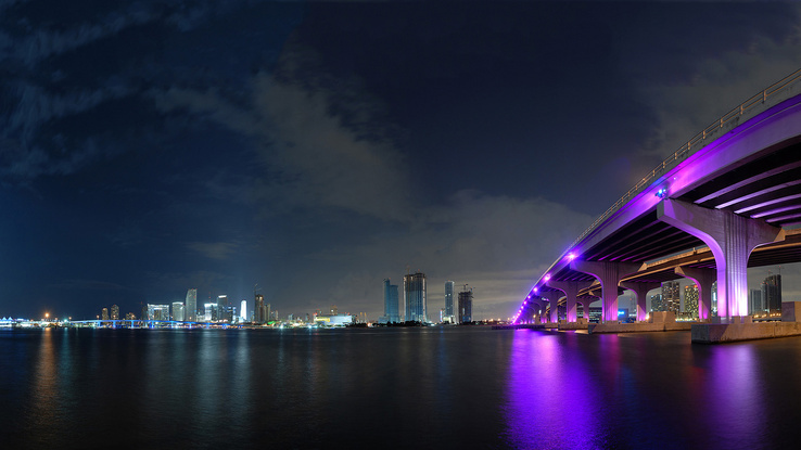 779382-night,bridges,city lights.jpg