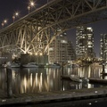 783437-bridges,buildings,vehicles,bright,cities,water,cityscapes,lights,ships