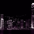 786688-cityscapes,night,buildings,Hong Kong