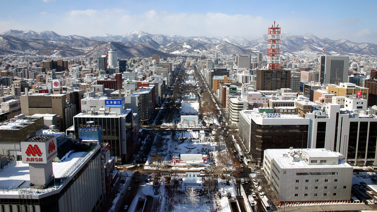788558-Japan,winter,Sapporo- Japan,Snow Festival,cities.jpg