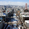 788558-Japan,winter,Sapporo- Japan,Snow Festival,cities