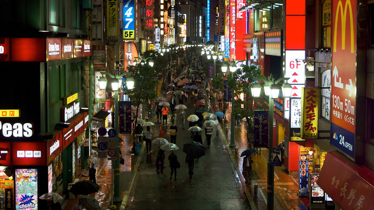 788560-umbrellas,cities,pedestrian,Japan,lights,rain.jpg