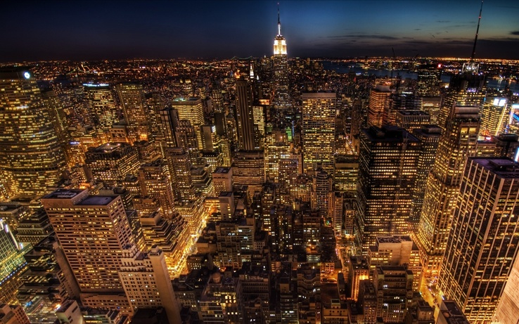 817107-cityscapes,night,buildings,New York City.jpg