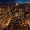 817107-cityscapes,night,buildings,New York City