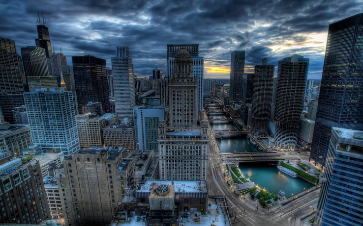 822099-cityscapes,Chicago,HDR photography.jpg