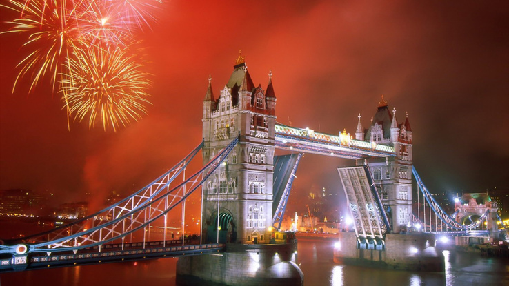827230-Tower Bridge,cityscapes,architecture,fireworks,London,urban,buildings.jpg