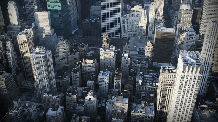 836975-cityscapes,buildings.jpg