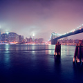 837554-cityscapes,bridges,buildings,New York City