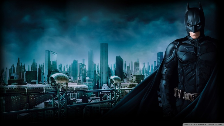 841306-Batman,Gotham City,Batman The Dark Knight.jpg
