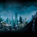 841306-Batman,Gotham City,Batman The Dark Knight