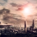 846753-science,fiction,cities