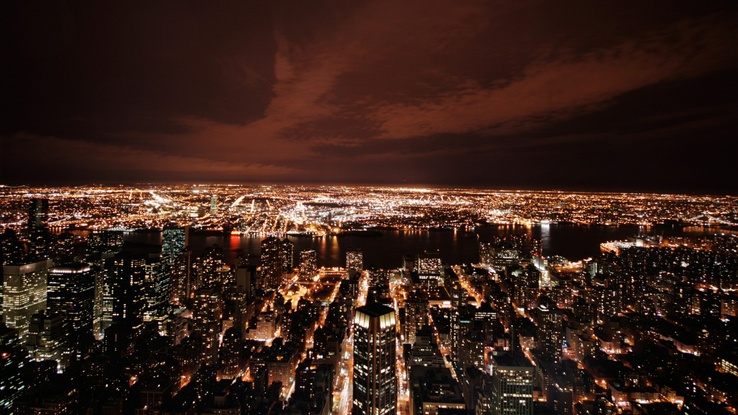851033-night,buildings,cities,cityscapes.jpg