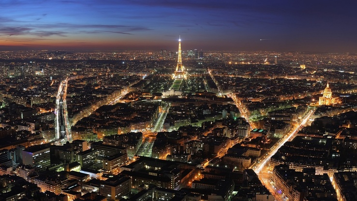 851034-Paris,cityscapes,urban,buildings,cities.jpg