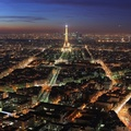 851034-Paris,cityscapes,urban,buildings,cities