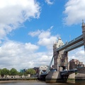 851046-buildings,Tower Bridge,cities,architecture,London