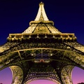 851047-Eiffel Tower,Paris,architecture,France,buildings,cities