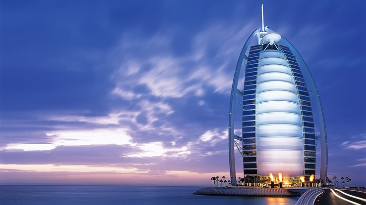 851057-cityscapes,urban,buildings,Dubai,cities.jpg