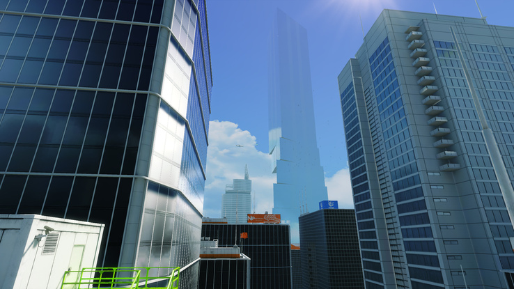 857431-cityscapes,Mirrors Edge,buildings.jpg