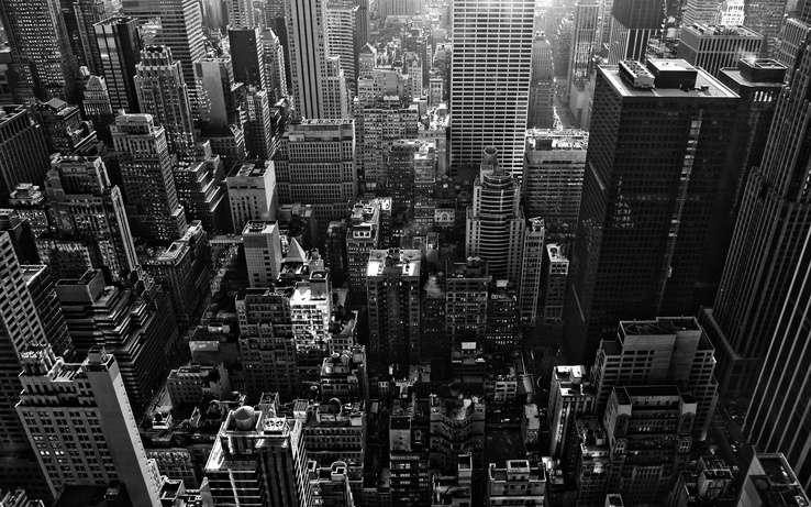 859220-cityscapes,buildings,New York City,monochrome,greyscale.jpg