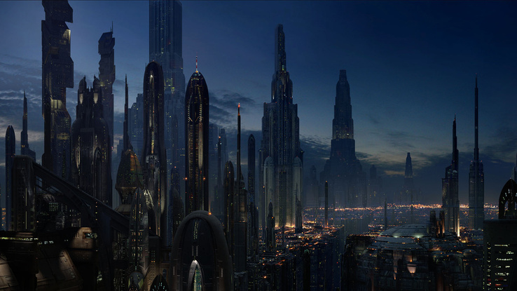 867852-cityscapes,futuristic,buildings,artwork.jpg