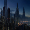 867852-cityscapes,futuristic,buildings,artwork