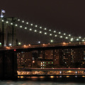 870040-cityscapes,bridges,urban,buildings,New York City