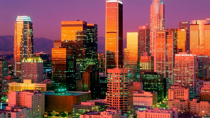 879493-cityscapes,buildings.jpg