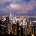 896010-cityscapes,buildings,Hong Kong,cities