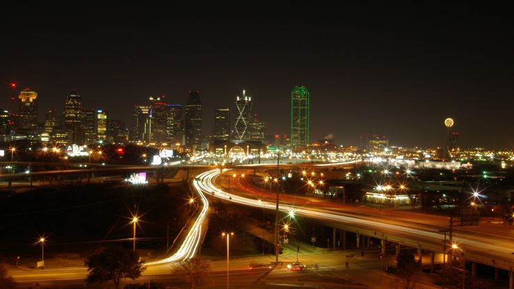 911035-cityscapes,buildings,Dallas,long exposure.jpg