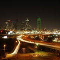 911035-cityscapes,buildings,Dallas,long exposure