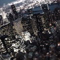 924478-cityscapes,buildings,New York City,tilt-shift