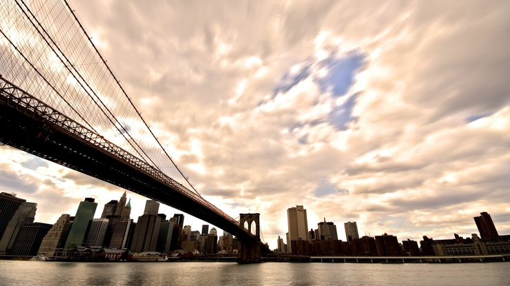 969312-cityscapes,bridges,buildings,cities.jpg