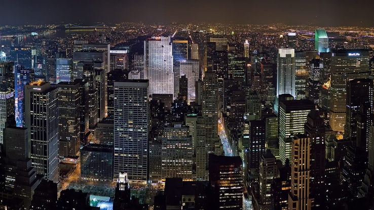 1022364-cityscapes,lights,buildings,New York City.jpg