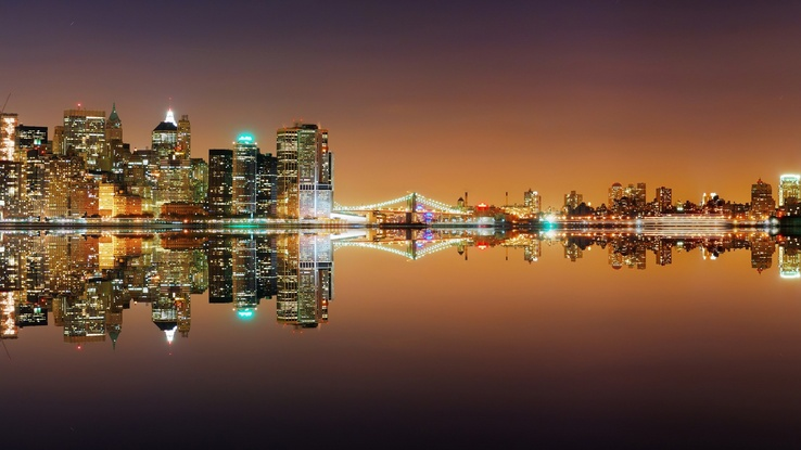 1032357-reflections,cities.jpg