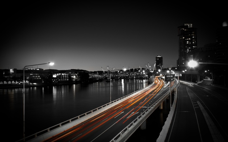 1040065-cityscapes,buildings,roads,street lights.jpg