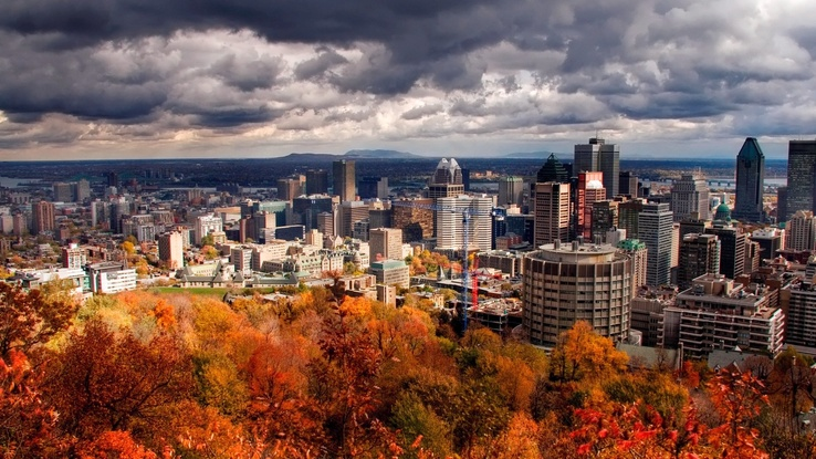 1046667-autumn,cityscapes,buildings,Canada,Montreal,trees.jpg