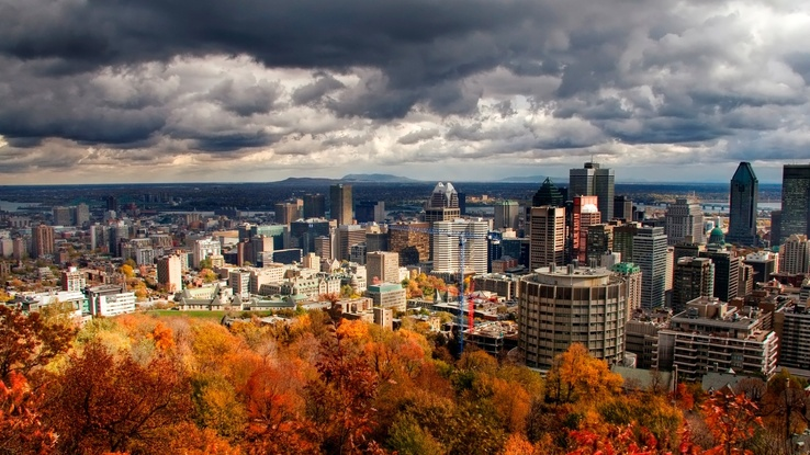 1046699-autumn,cityscapes,buildings,Montreal,HDR photography.jpg