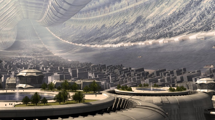 1071023-cityscapes,futuristic,space station.jpg