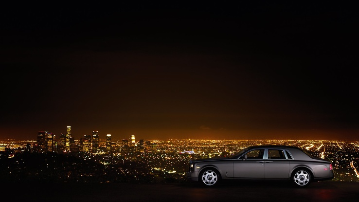 1085064-cityscapes,cars,Rolls Royce.jpg