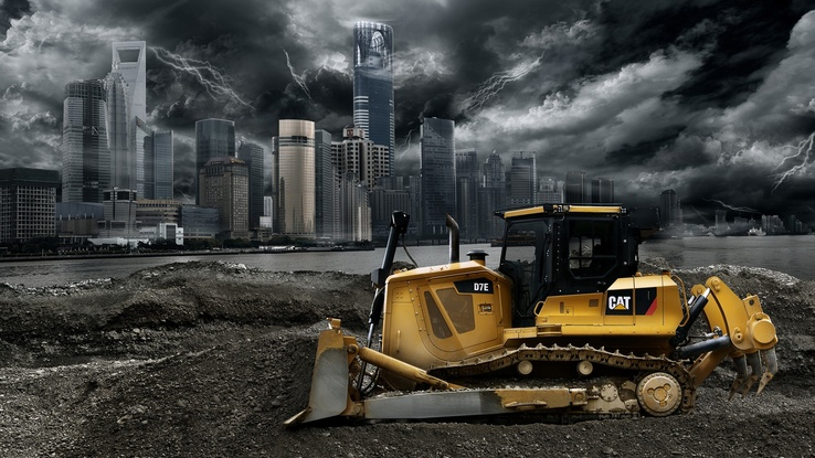 1088610-cityscapes,storm,caterpillars,HDR photography.jpg