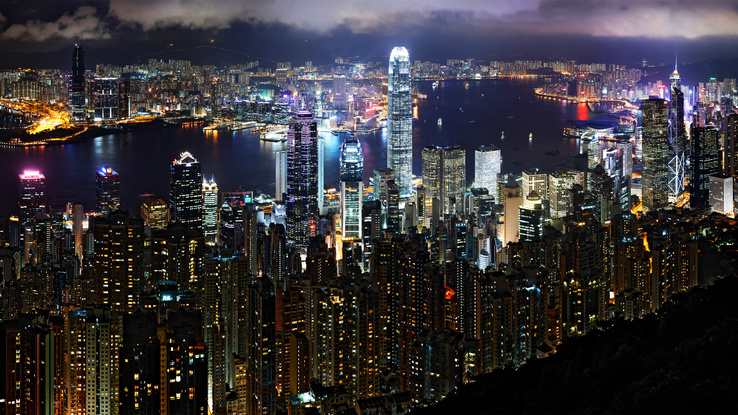 1110435-cityscapes,Hong Kong.jpg