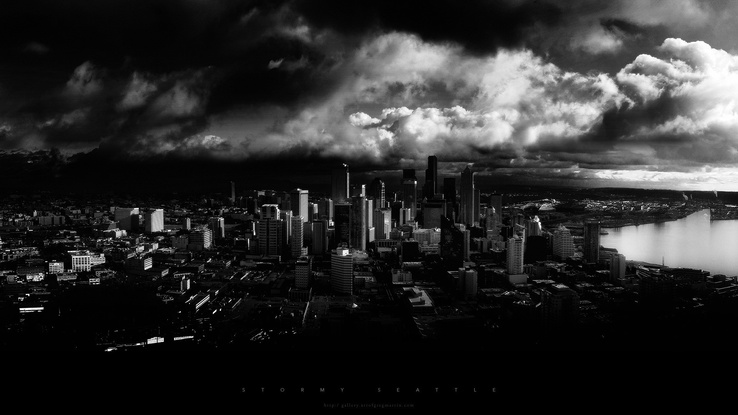1110751-black and white,cityscapes,Seattle.jpg