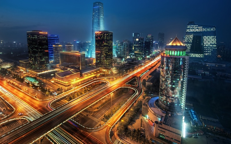 1119605-cityscapes,night,Beijing,long exposure,HDR photography.jpg