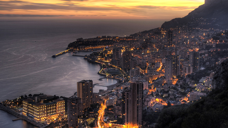 1119739-mountains,ocean,cityscapes,lights.jpg