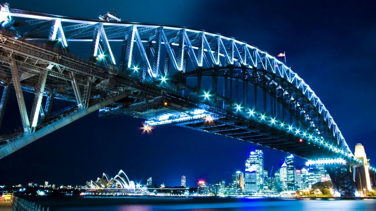 1130642-cityscapes,night,bridges.jpg