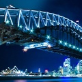 1130642-cityscapes,night,bridges