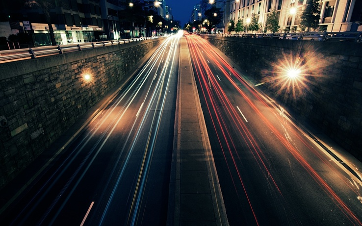 1136442-cityscapes,streets,night,long exposure,street lights.jpg