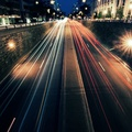 1136442-cityscapes,streets,night,long exposure,street lights