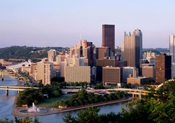 1146859-landscapes,cityscapes,Pittsburgh