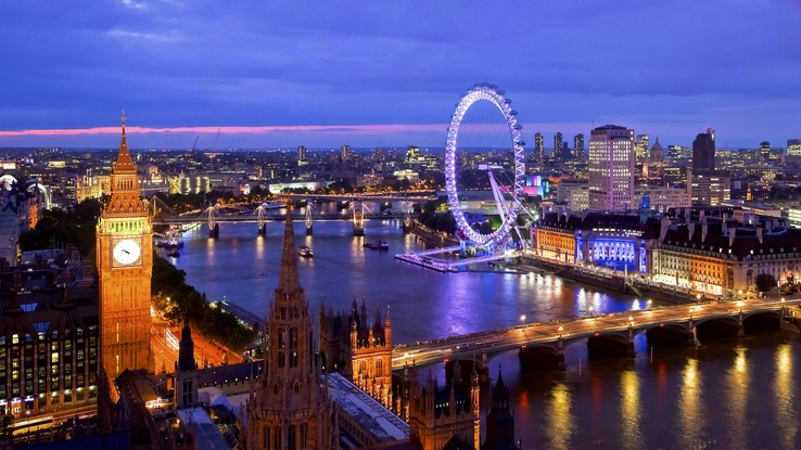 1187319-cityscapes,London.jpg